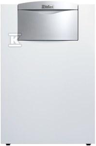 Kocioł gazowy kondensacyjny ecoCRAFT/3 exclusiv VKK 2806/3-E HL