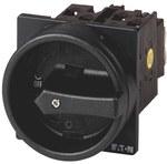 Łącznik krzywkowy In=20A P=6.5 kW T0-1-8200/EA/SVB-SW