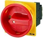 Łącznik krzywkowy In=20A P=6.5 kW T0-1-8200/EA/SVB