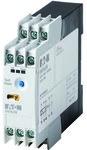 Termisitorowe zabezpieczenie maszyn EMT6-DB