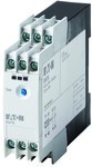 Termisitorowe zabezpieczenie maszyn EMT6(230V)