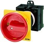 Łącznik krzywkowy In=20A P=6.5 kW T0-2-15679/V/SVB
