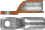 KCZ_8-50/1 Końcówka rurowa przewężona