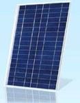 Panel fotowoltaiczny MW Green Power MWG-20, poli