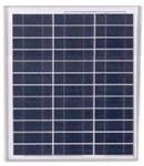 Panel fotowoltaiczny MW Green Power MWG-30, poli