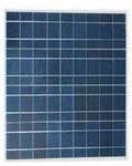 Panel fotowoltaiczny MW Green Power MWG-45, poli