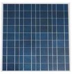Panel fotowoltaiczny MW Green Power MWG-55, poli