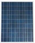 Panel fotowoltaiczny MW Green Power MWG-70, poli