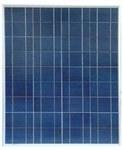 Panel fotowoltaiczny MW Green Power MWG-90, poli