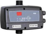 VSD easy 9 m/m - falownik do pomp 230V
