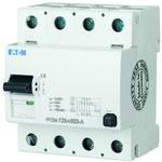 Wyłącznik różnicowoprądowy PFIM PFIM-100/4/003-G