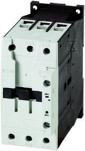 Stycznik mocy, I=72A [AC-3] DILM72(230V50HZ,240V60HZ)