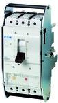 NZMN3-AE400-AVE Wyłącznik mocy 3-biegunowy 400A BG3 wersja wysuwna