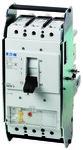 NZMN3-ME350-AVE Wyłącznik mocy 3-biegunowy 350A wersja wysuwna