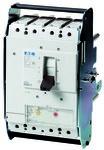 NZMN3-4-AE630-AVE Wyłącznik mocy 4-biegunowy 630A wersja wysuw.