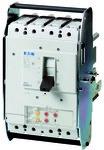 NZMN3-4-VE400-AVE Wyłącznik mocy 4-biegunowy 400A selektywny wersja wysuwna