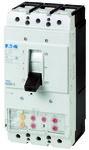 NZMN3-VE250-T Wyłącznik mocy 3-biegunowy Selektywny 250A z wyzwalaczem ziemnozwarciowym