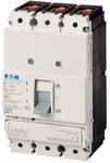 Rozłącznik mocy LN1, 3-biegunowy 125A LN1-125-I