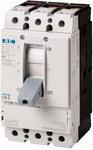 Rozłącznik mocy LN2, 3-biegunowy 200A LN2-200-I