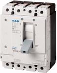 Rozłącznik mocy LN2 4-biegunowy 160A LN2-4-160-I