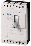 LN3-4-630-I Rozłącznik mocy 4-biegunowy 630A