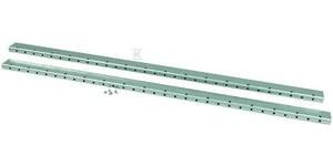 Profile do montażu osłon czołowych BPZ-FPS/950