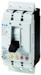 NZMN2-VE250-SVE Wyłącznik mocy 3-bieg. 250A BG2 selektywny