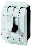 NZMN2-4-A125-SVE Wyłącznik mocy 4-biegunowy 125A wersja wtykowa