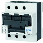 Rozłącznik bezpiecznikowy listwowy 3-biegunowy D02-LTS/63-3