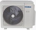 Jednostka zewnętrzna Klimatyzatora multi-split 5,3 kW