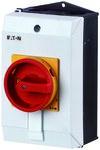 Łącznik krzywkowy In=20A P=6.5 kW T0-2-1/I1/SVB