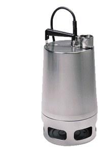 Pompa zatapialna do wody brudnej UNILIFT AP 35.40.08.A1 0.8kW 1x230V 10 m
