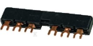 Bloki mostków trójfazowych B3.1/2-PKZ0