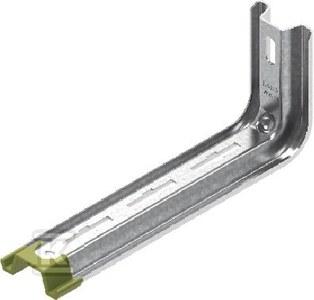 Wspornik fajkowy WFL/WFLO300 E90