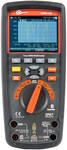 Zaawansowany multimetr przemysłowy CMM-60