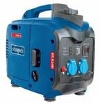 Generator prądotwórczy Scheppach SG2000