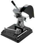Stojak na szlierkę kątową 180/230 mm Wolfcraft