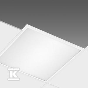 Panel LED 832 RODI 4000K 39W 4212LMe