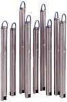 SQE 2-100 1.68 KW 1X230 V
