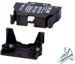 Styki pomocnicze DMV250-2000N, 1NO+1NC AUX1NO+1NCDMVS160-2000