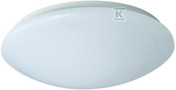 Plafon CORSO LED N 18W-NW 1200LM 4000K IP44