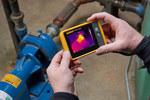 Kieszonkowa kamera termowizyjna Fluke - 5074148