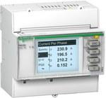 Miernik parametrów sieci PM3200