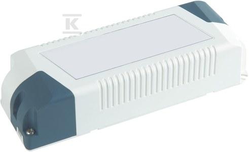 Zasilacz LED POWELED P 12V 30W