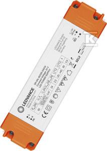 Zasilacz LED VALUE -60/220-240/24