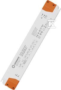 Zasilacz LED VALUE -120/220-240/24
