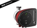 Pompa Magna1 25-60 N 180 1x230V PN10
