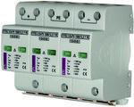 Ogranicznik przepięć do systemów PV ETITEC S B-PV 1000/12,5 Y