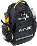 Plecak Narzędziowy Ironside 1680D
