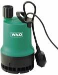 Pompa odwodnieniowa Wilo-Drain TM 32/7